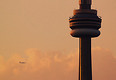 CN Tower - Why Not Fly Bilety Lotnicze